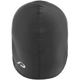 Protective Underhelmet Cap black